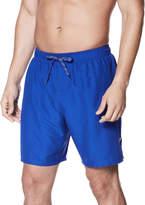 Nike Core Vital 7 Volley Trunks