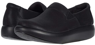 Alegria Elly (Black Softie) Women's Shoes