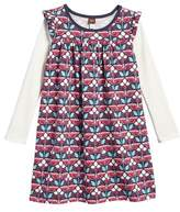 Tea Collection Kaleidoscope Dress