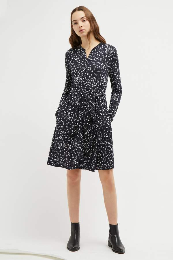 bc520d01be7 Belted Work Dress - ShopStyle UK