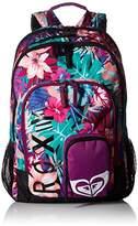 Roxy Women's Noble Trek Backpack