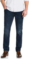 TAROCASH Doherty Regular Jean