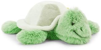 Steiff Tuggy Plush Tortoise Toy