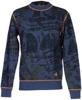 Vivienne Westwood Sweatshirts - Item 12060309