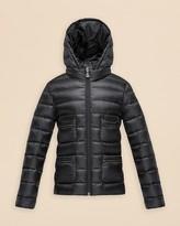 Moncler Girls' Yevre Jacket - Sizes 8-14