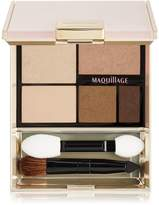 Shiseido Maquillage True Eye Shadow - # BE323 3.5g/0.12oz