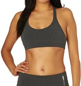 Roxy Kabelia Sports Bra