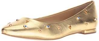 Katy Perry Women's The Bella Ballet Flat