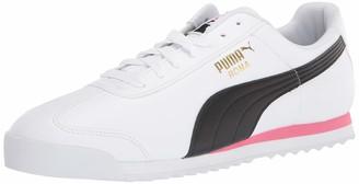 Puma Unisex Roma Sneaker