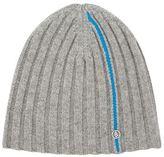 Bogner Denny Ski Hat