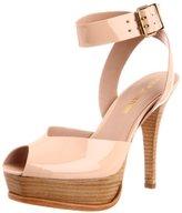 Pour La Victoire Women's Taryn Platform Sandal