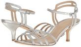 Pelle Moda Alia Women's 1-2 inch heel Shoes