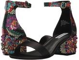 Steve Madden Inca Women's Shoes