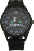 Game Time Minnesota Timberwolves Pinnacle Watch
