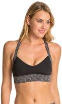TYR Women's Sonoma Isla Bikini Top 8114946