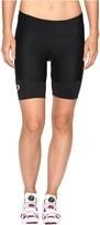 Pearl Izumi Pursuit Attack Shorts Women's Shorts