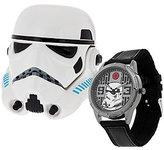 Disney As Is Star Wars Watch