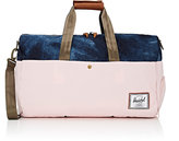 Herschel Supply Company HERSCHEL SUPPLY COMPANY MEN'S LONSDALE DUFFEL BAG