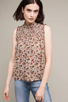 Maeve Darby Blouse