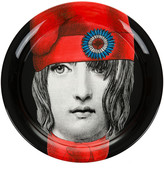 Fornasetti Marianne Tray