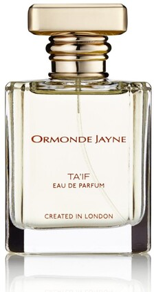 Ormonde Jayne Ta'If Eau De Parfum (50 Ml)