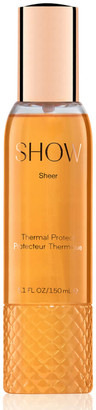 SHOW BEAUTY Sheer Thermal Protect (150ml)