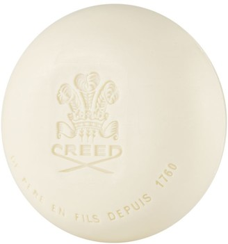 Creed Original Vetiver Soap