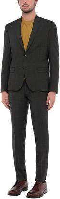 Massimo Rebecchi Suits