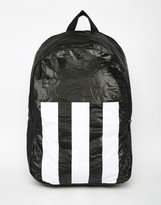 Adidas Originals Berlin Backpack - Black
