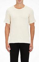 Nlst Men's Soft Jersey T-Shirt
