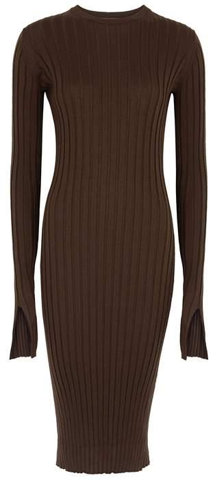 808530bb165c Helmut Lang Slip Dresses - ShopStyle UK