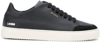 Axel Arigato Clean 90 low-top sneakers