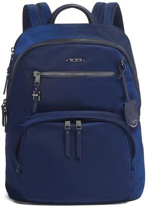 Tumi Hatford medium backpack