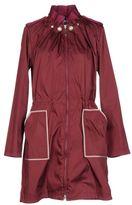 Escada Sport Overcoat