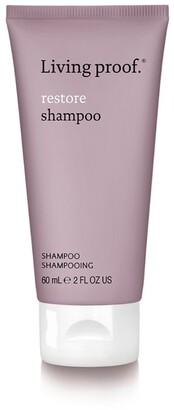 Living Proof Restore Shampoo (Travel Size)