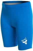 Xcel Toddlers Kainalu Sport Rash Short 8139402