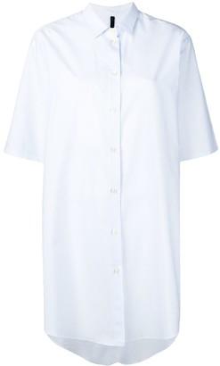 Unravel Project Long Shirt