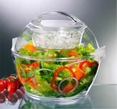 Prodyne Iced Up Salad To Go Bowl