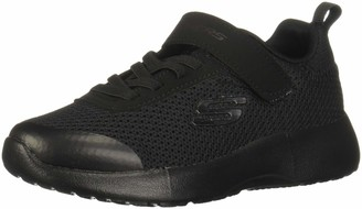 Skechers Boys' Dynamight-Ultra Torque Trainers