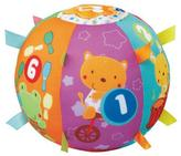 Vtech Lil' Critters Roll & Discover Ball
