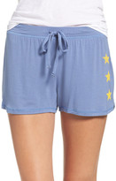 Junk Food Clothing Lounge Shorts