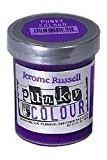 Jerome Russell Punky Colour Cream Violet - 3.5 Fl oz.