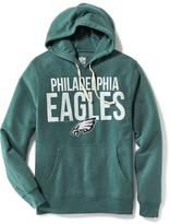 Old Navy NFL© Team Fleece Pullover Hoodie for Men