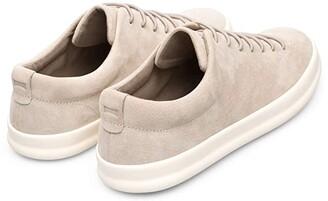 Camper Chasis Sport - K100373 (Black 1) Men's Shoes