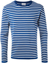 S.N.S. Herning Passage jumper - men - Cotton/Merino - XL