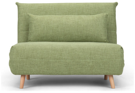 Surprising Folding Chair Bed Shopstyle Dailytribune Chair Design For Home Dailytribuneorg