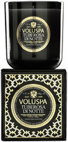 Voluspa Maison Noir Boxed Candle
