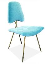 Jonathan Adler Maxime Chair