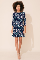 Yumi Kim Alice Shift Jersey Dress