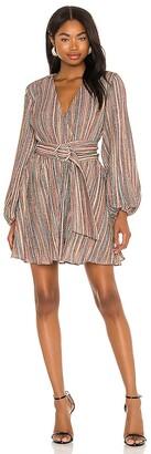 Elliatt Layla Dress